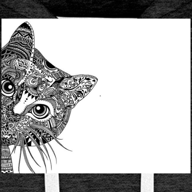 mandalas con animales 8