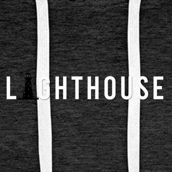 Lighthouse Logo