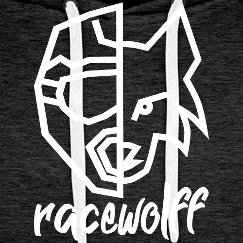racewolff 0RWWE