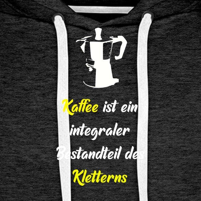 Kaffee (Version 2)