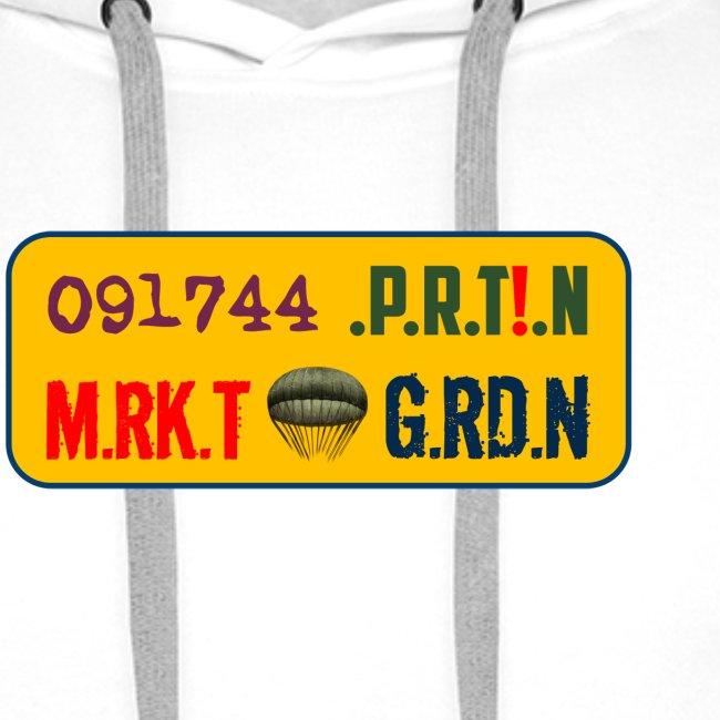 Opération Market Garden