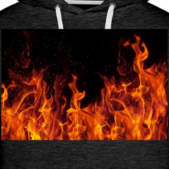Feuer c OlgaMiltsova iStock GettyImages scaled