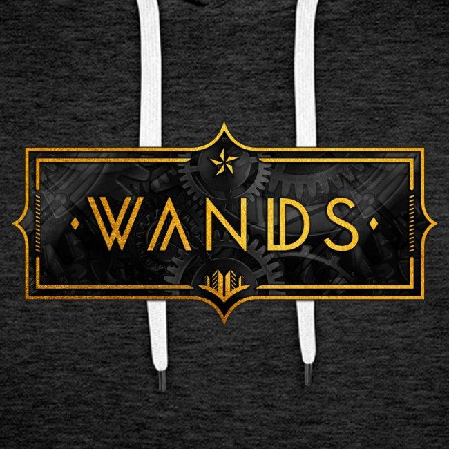 WANDS®