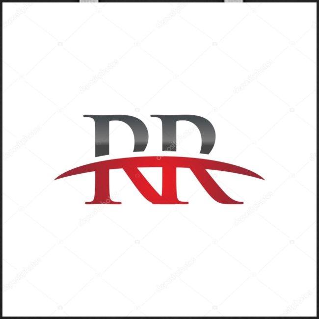 --RR--