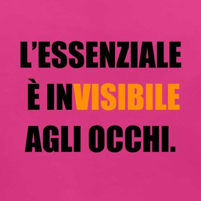 Invisibile_occhi