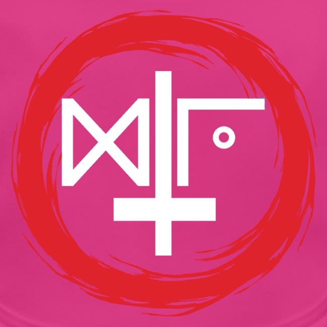 Logo Gu Croix