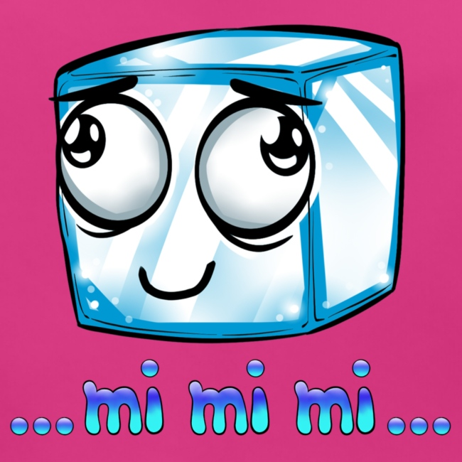 icelapDerpMi