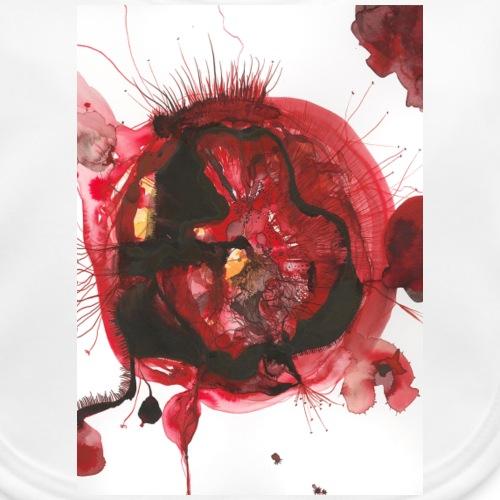 Red Power - Bavaglino