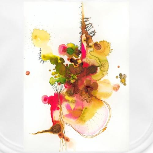 Blush Flower - Bavaglino