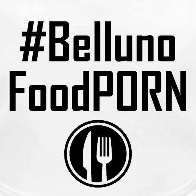 Belluno FOOD Porn