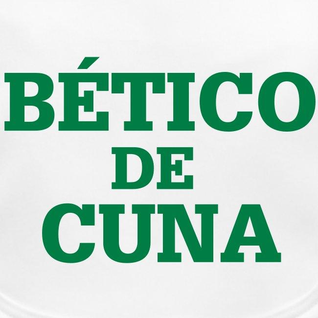 beticodecuna