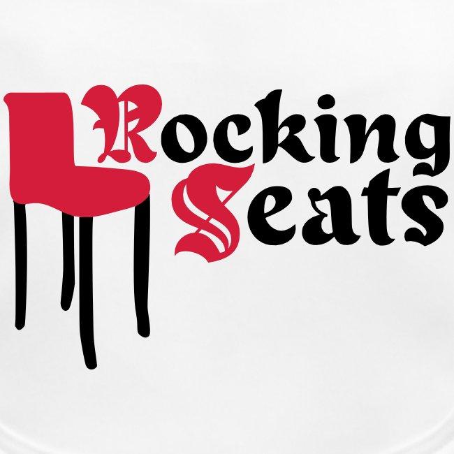 Rocking Seats