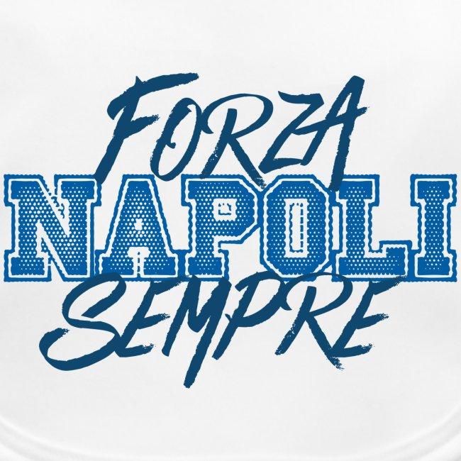 Forza Napoli Sempre
