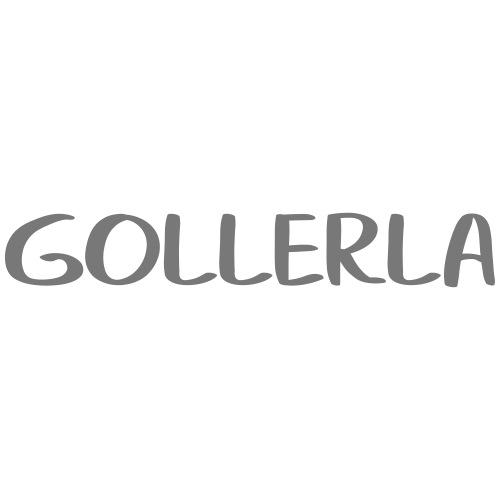 Gollerla amatica - Baby Bio-Lätzchen