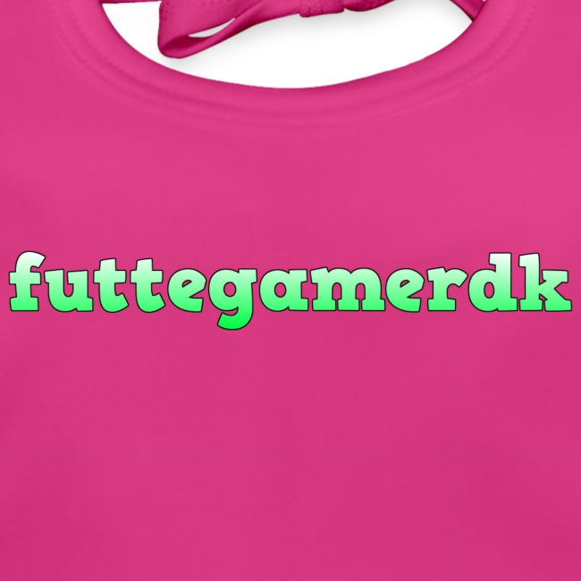 futtegamerdk trøjer badge og covers