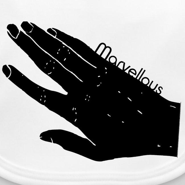 Marvellous Hand