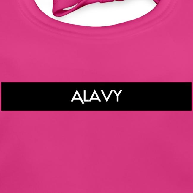 Alavy_banner-jpg