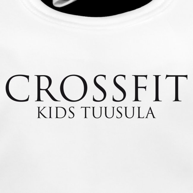CF KIDS TUUSULA