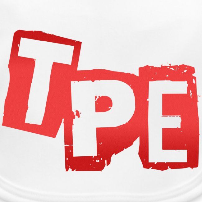 TPE T-shirt