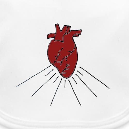 heart - Bavaglino