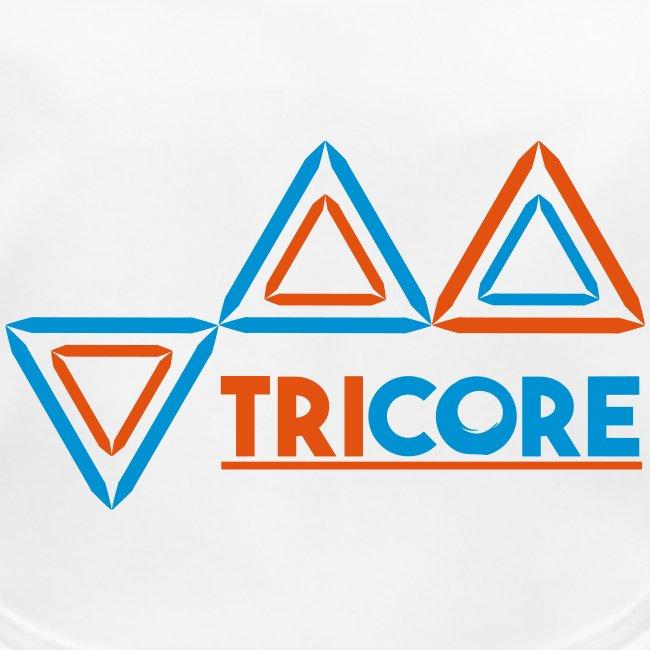 Tricore (F)