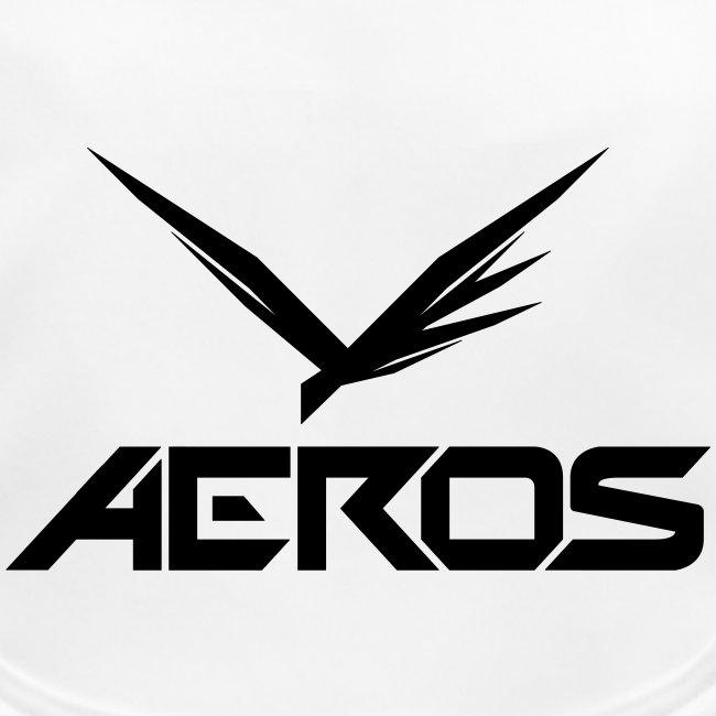 Aeros LOGO 2016 final