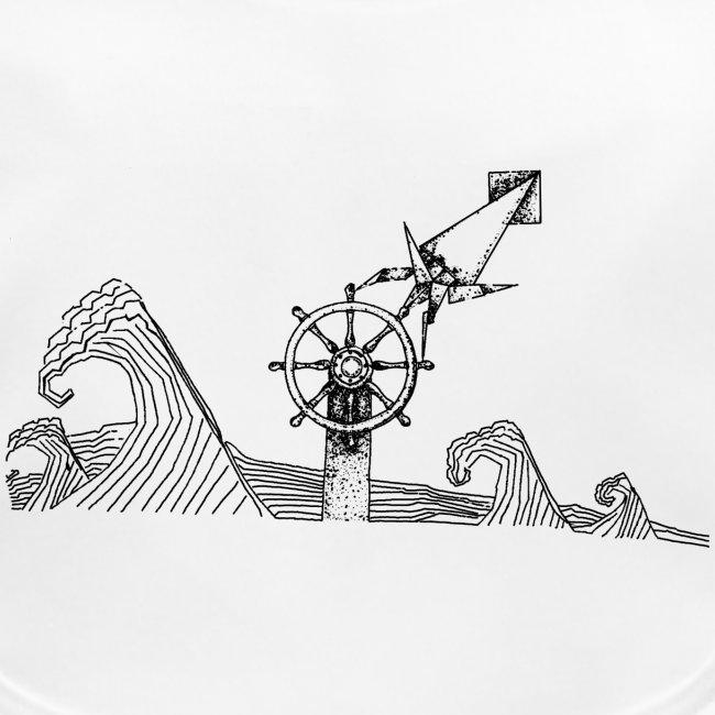 Carta_timone-png