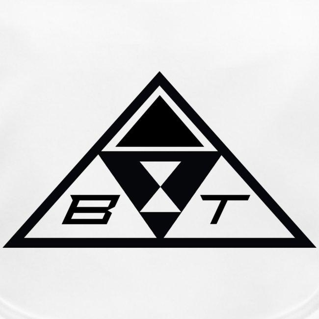 Snapback Beatstux