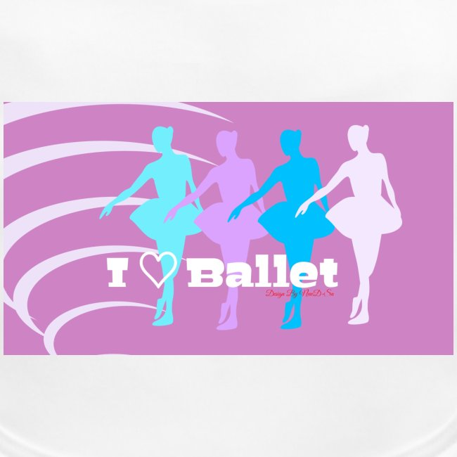 Logo_1483202017892