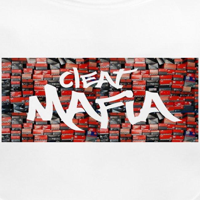 cleat_mafia