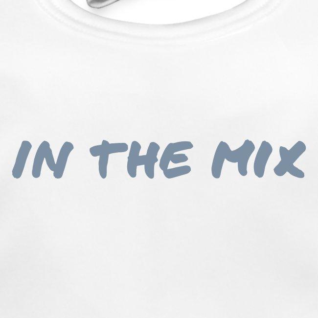 inthemix01