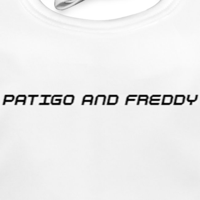 PatigoAndFreddy