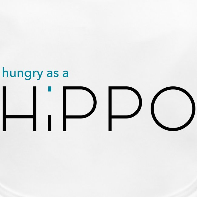 hungry as a HiPPO