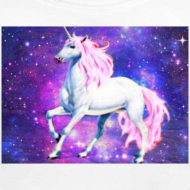Magical unicorn shirt
