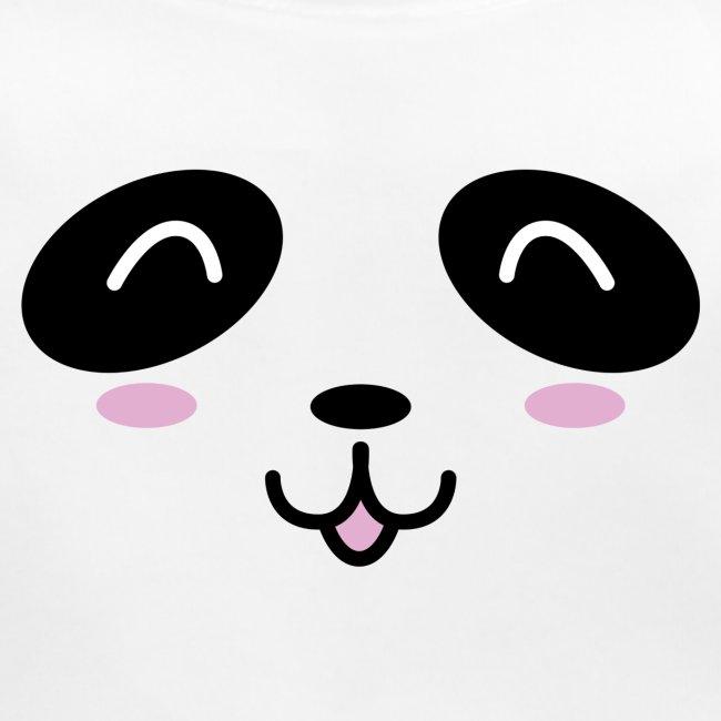 Cachorro panda (Cachorros)
