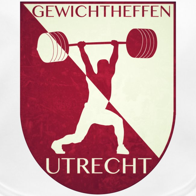 Oldschool Logo