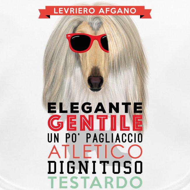 01_LEVRIERO_AFGANO
