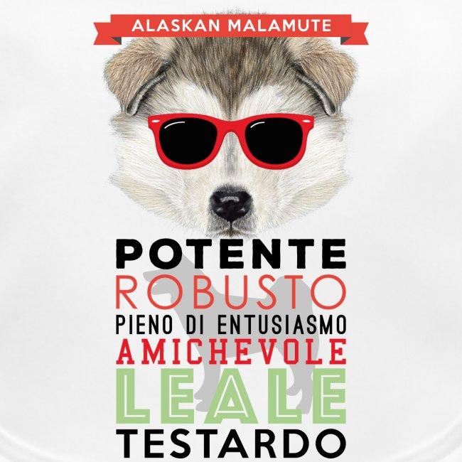 04_ALASKAN_MALAMUTE