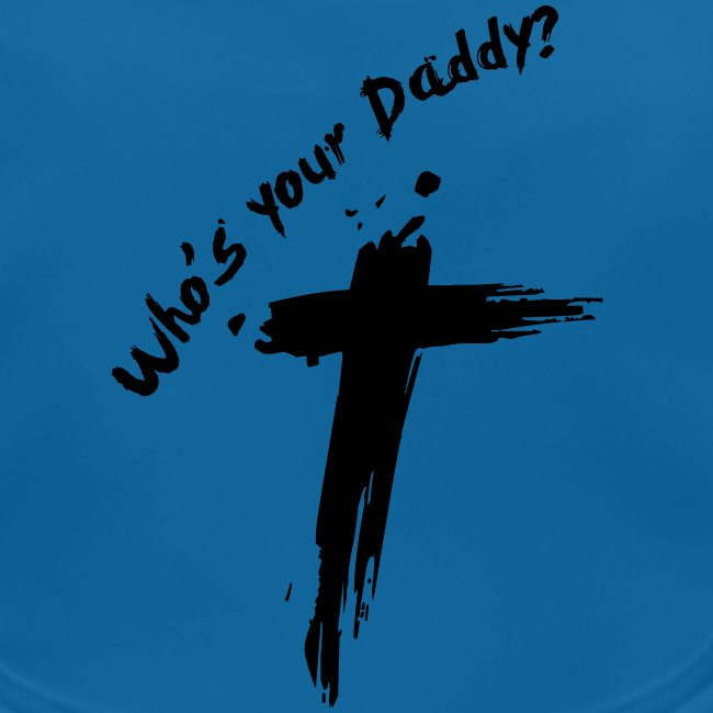 whos-your-daddy2
