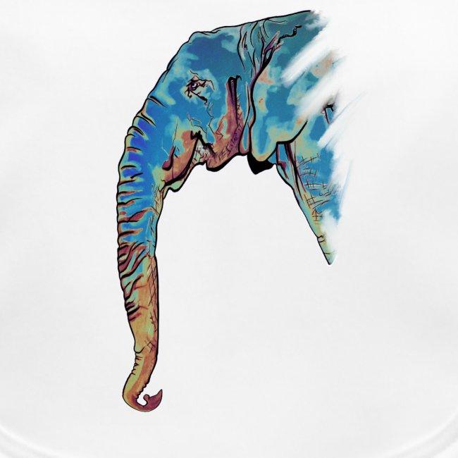 Éléphant Design