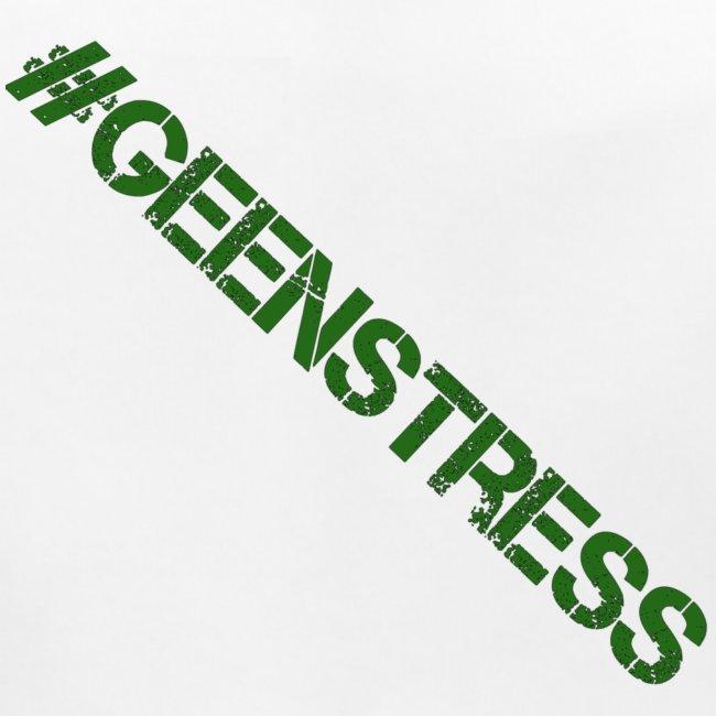 geen stress gif