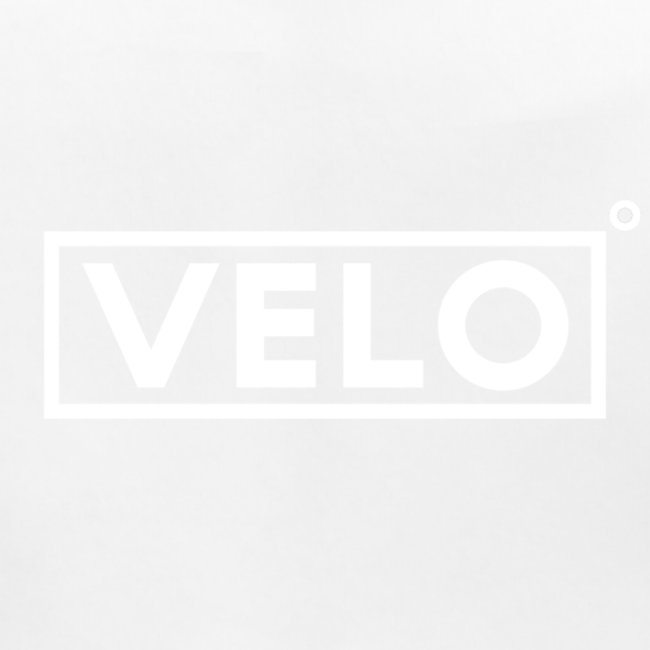 Velo Icon - Charcoal Clr