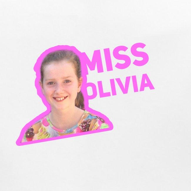 MissOlivia