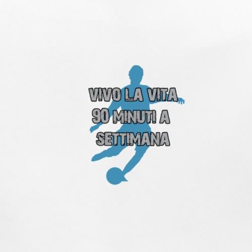 Cover Calcio - Bavaglino