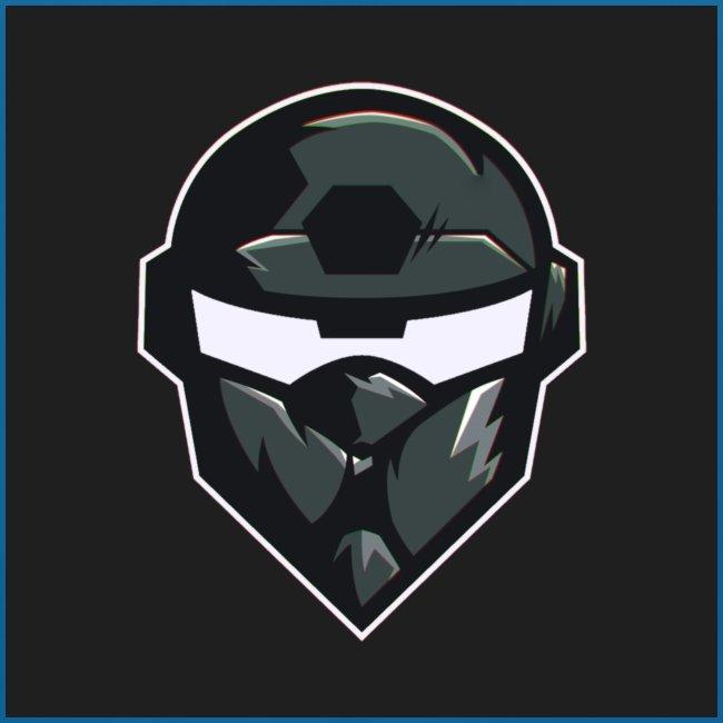 LogoMain2