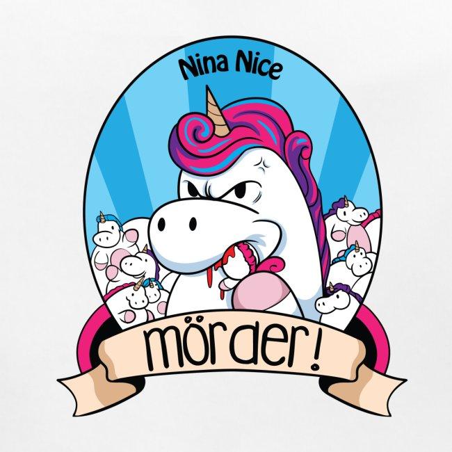 Murder Unicorn