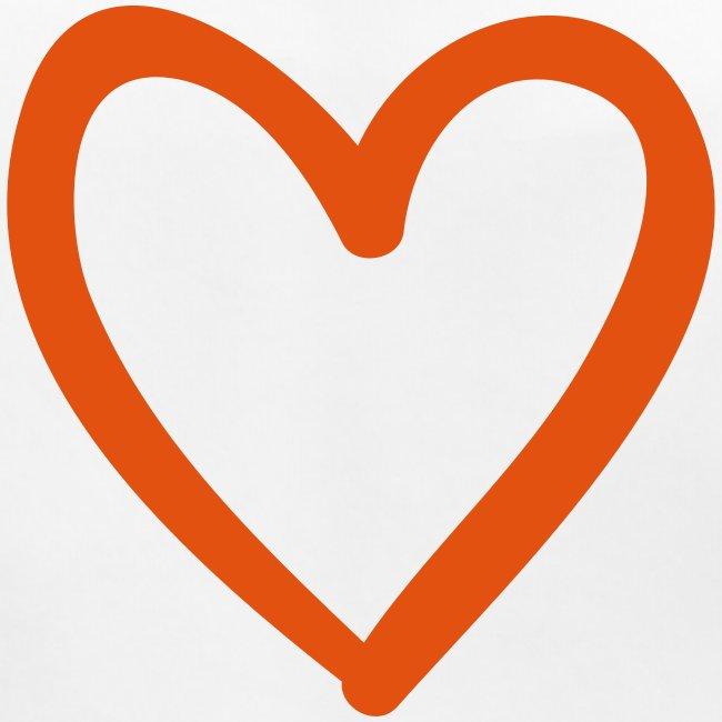 Heart Model Pixellamb