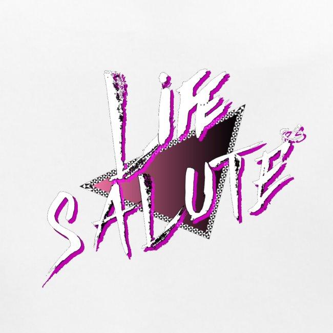 Life Saluters