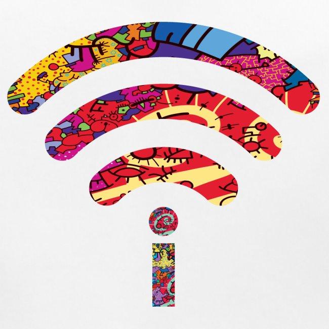 me wireless