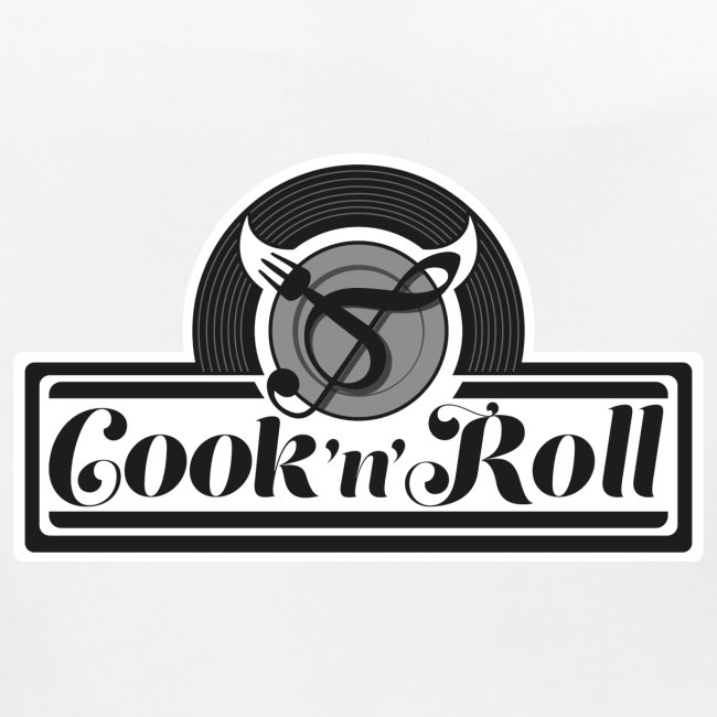 kogo cook n roll sehr gross png